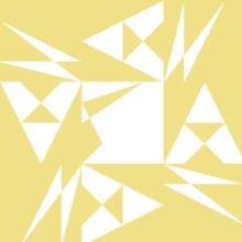Taofia's avatar