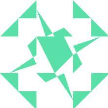 taojona's avatar