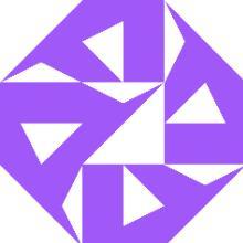 Taoqir's avatar
