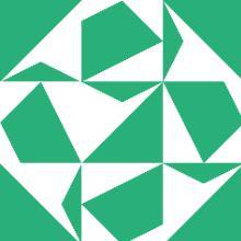 taoTal's avatar
