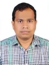 TapanPattanaik's avatar