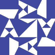 Tapas25's avatar
