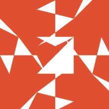 Tapas_saha's avatar