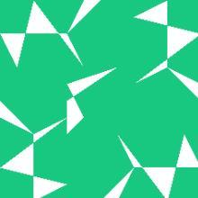 Tapho's avatar