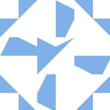 tapsb's avatar