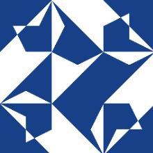 Tapusena's avatar