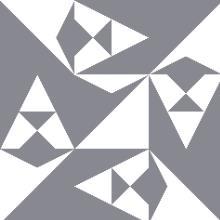 Tarakq's avatar