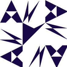 taral's avatar