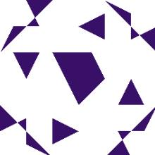 Taras1234's avatar