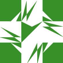 TarasYa's avatar