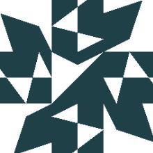 Tareka's avatar
