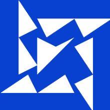 tarekahf2's avatar