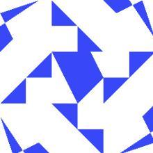 TarekF's avatar