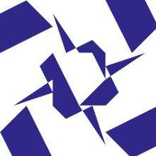 Targa_BR's avatar