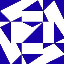 target101's avatar