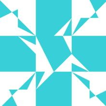target111's avatar