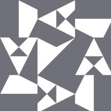 Targus's avatar