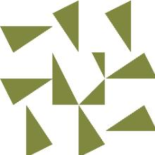 TarheelBlue's avatar