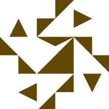 Tari26's avatar