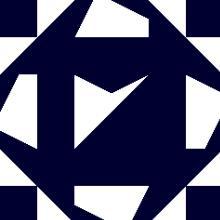 tarik1977's avatar