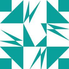 tariqmhi's avatar
