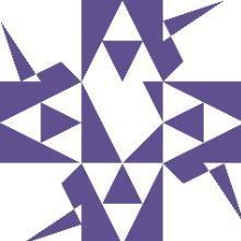 tarky684's avatar