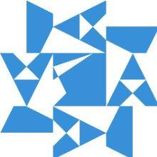 tarletond123's avatar