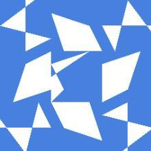 taroemon's avatar