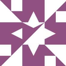 tarou201104's avatar
