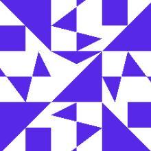 TarPista's avatar