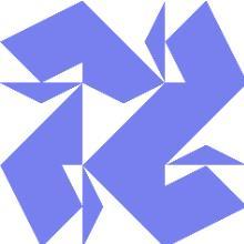 Tarsa's avatar