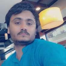 Tarun Kumar Sharma