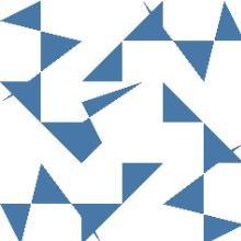 TARUN00197's avatar