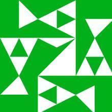Tarun100's avatar