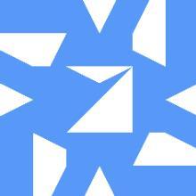 Tarun_abraham's avatar
