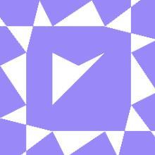 Tarunc's avatar