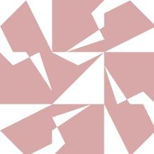 TarunGarg23's avatar