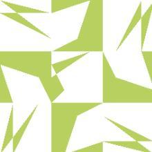 tarunnyc's avatar