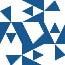 taser8's avatar