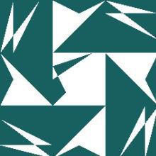 tasker_2's avatar