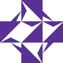 TaskForceKen's avatar