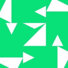 tasleemarif's avatar