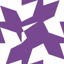 tasoss's avatar