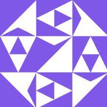 tasse09's avatar