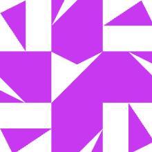 tastyeggs's avatar