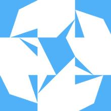 tat2sheilla's avatar