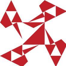 TATA455's avatar