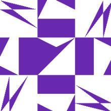 tatcat101's avatar