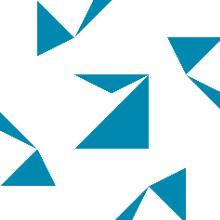 tategon's avatar