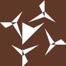 taterm's avatar